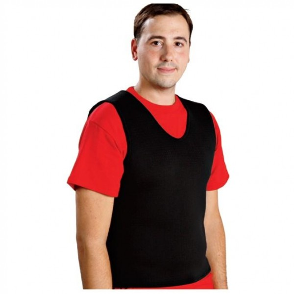 Gilet de compression - X-Large