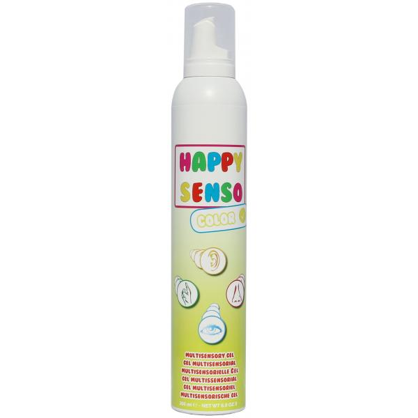 Happy Senso Coleur - Tropical