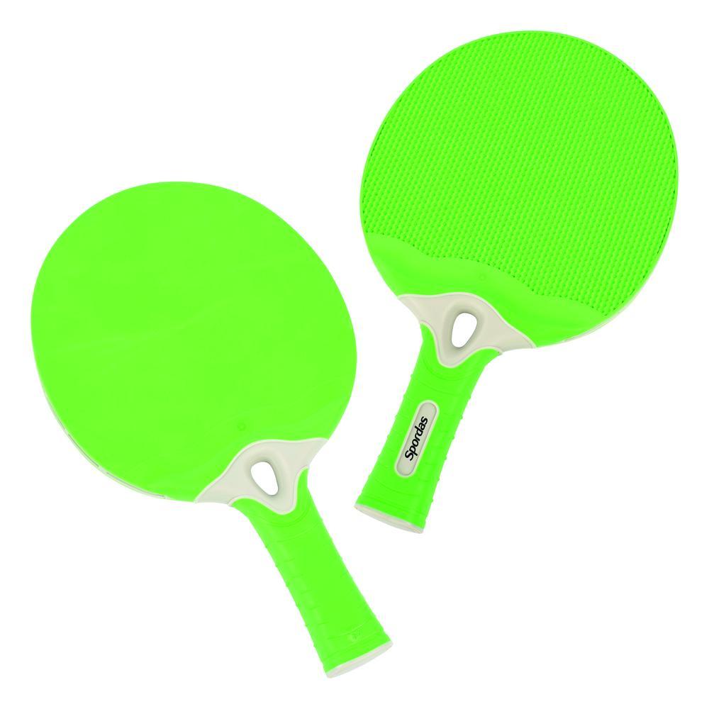 Vous Souhaitez Acheter Raquettes Tennis De Table Nenko