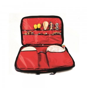 Coffret d'instruments - set de base