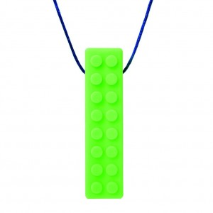 Collier à mâcher - moyen