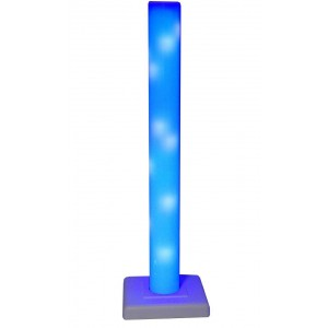 Nenko Interactive - Colonne neon LED 180 x15 cm