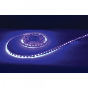 Nenko Bandes LED UV - Kit complet - 500 cm