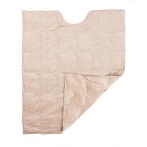 Sleep Tight Couverture lestée - Medium 5,4 kg