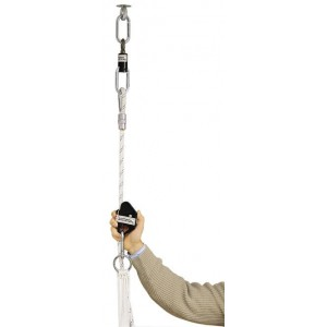 Suspension - Ensemble suspension de Southpaw