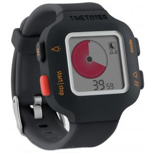 Montre Time Timer (minuterie) - enfant